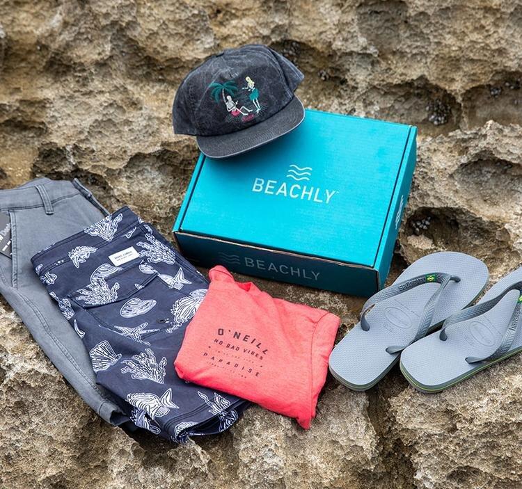 beachly.jpg