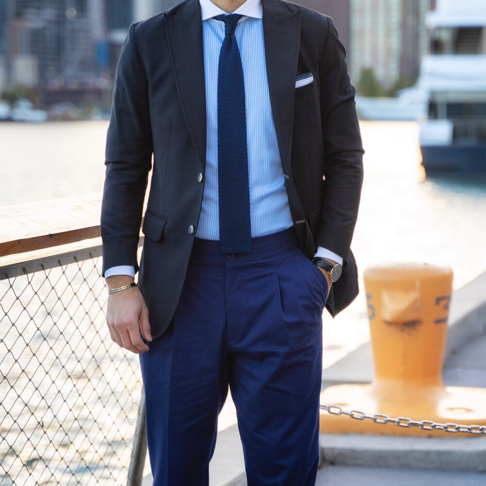 black-and-blue-suit.jpg