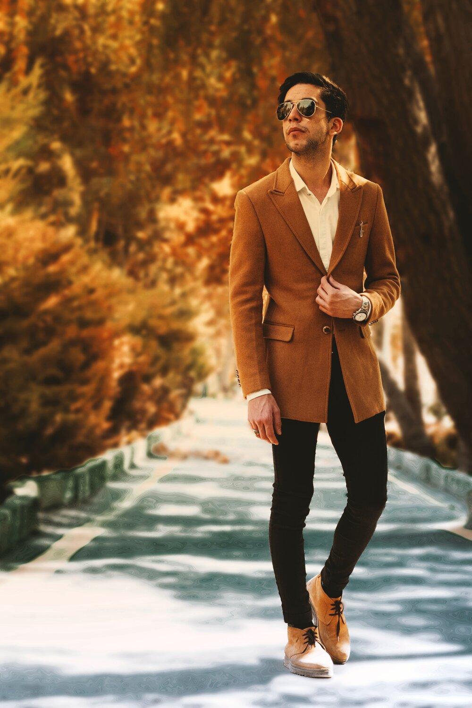 brown and black suit.jpg