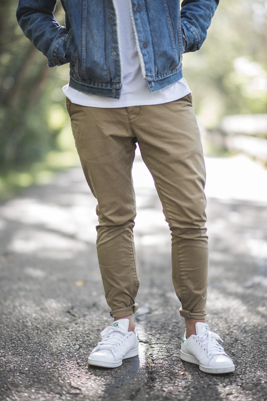 khaki-pants.jpg