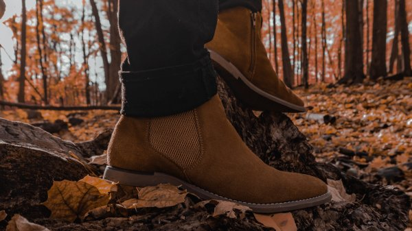 chelsea-boots-for-fall